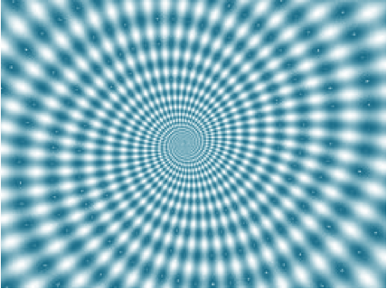 Delusion Wheel