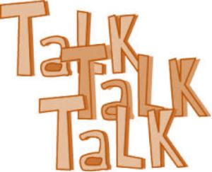 talktalktalk