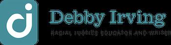 Debby Irving